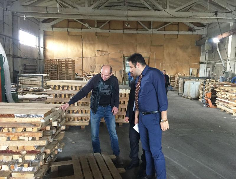 На «Агро-Омске 2017» заключили контрактов на350 млн