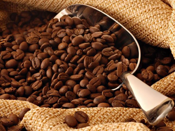 Кофе в зернах ferarra caffe 100 arabica отзывы