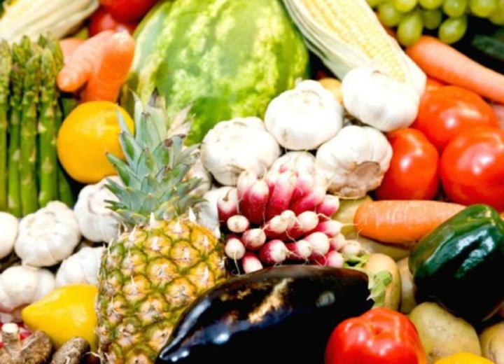 сайт диетологов диеты