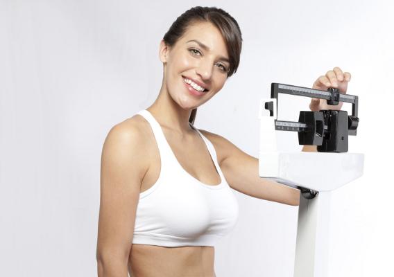 мне 54 года как похудеть