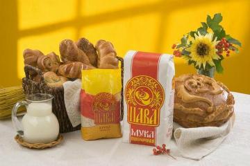 """Чай по-деревенски """"Осенний вечерок"""" – кулинарный рецепт"""
