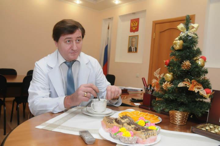 Записаться на прием к врачу психиатру киров