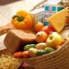 В Омске подорожали огурцы, помидоры и растительное масло