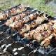 ЛАЙФХАК: как выбрать мясо для шашлыка
